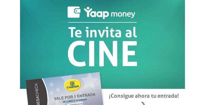 cine-yaapmoney-696x357