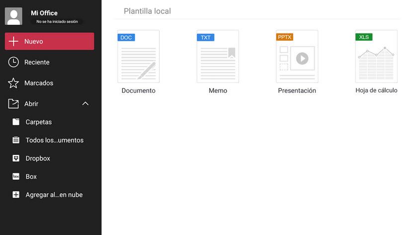 crear-pdf-en-android2