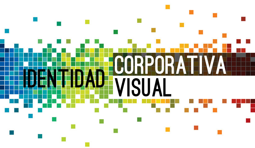 identidad-visual-corporativa