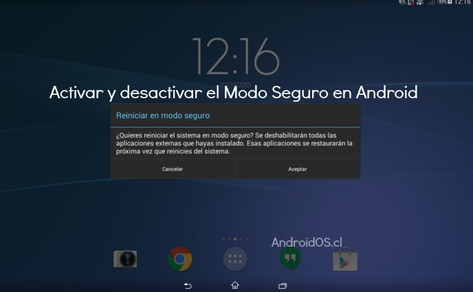 modo-seguro-android-2