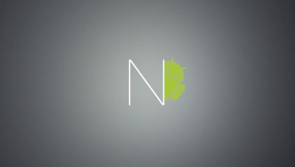 Android N Nexus 5, 6, 5X y 6P