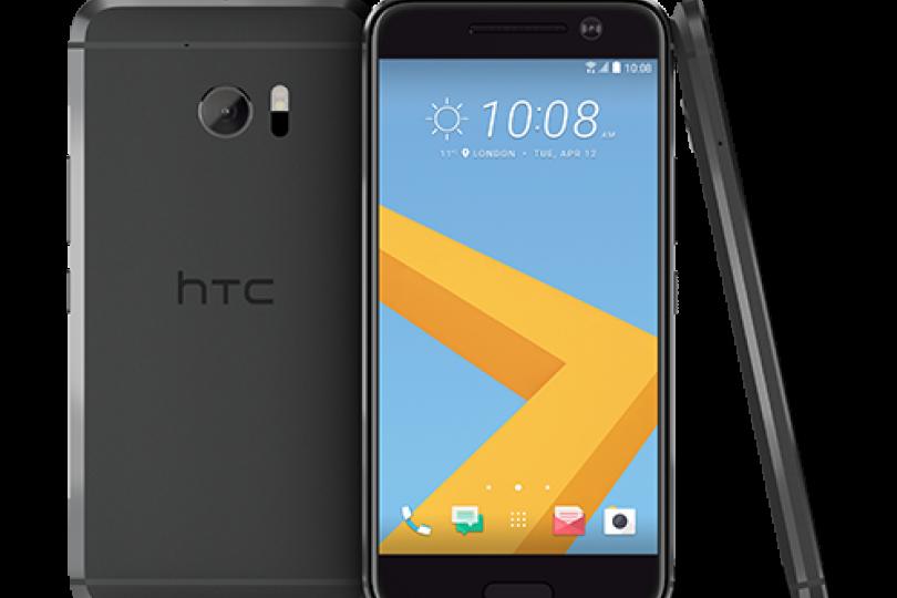 HTC One M10 vs Xiaomi Mi5