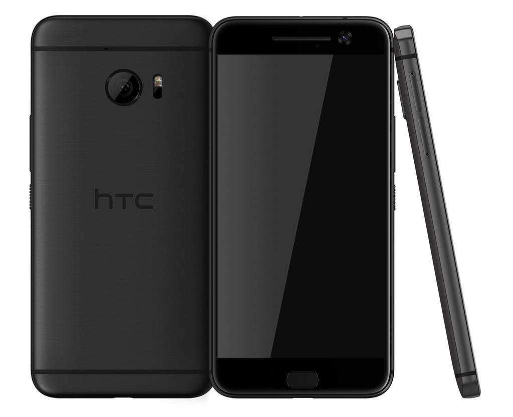 Microsoft Lumia 650 vs HTC One M10 1