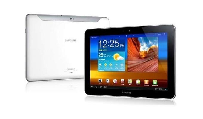 Samsung Galaxy Tab Pro 10.1 vs Galaxy Note 10.1 2