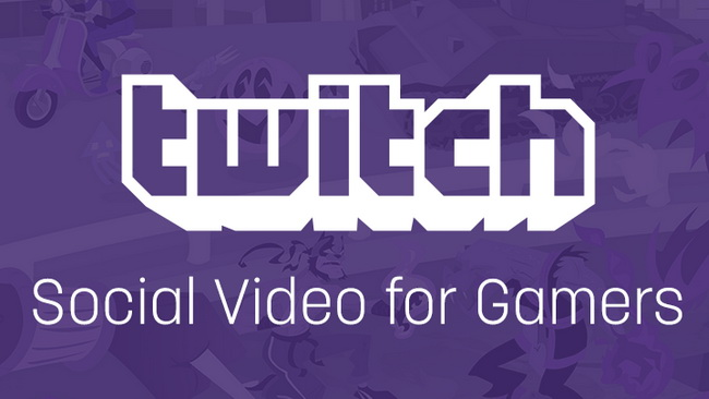 Twitch_Feature_Image_01