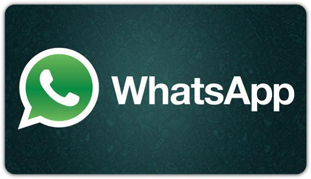 WhatsApp 2.12.318 Windows Phone
