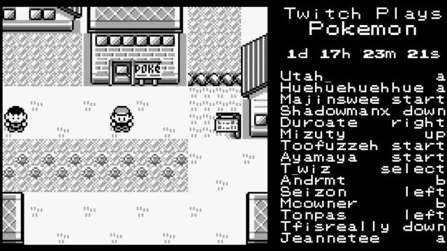 twitch-plays-pokemon-640x360