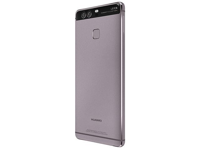 Huawei P9 Plus vs LG G5 4