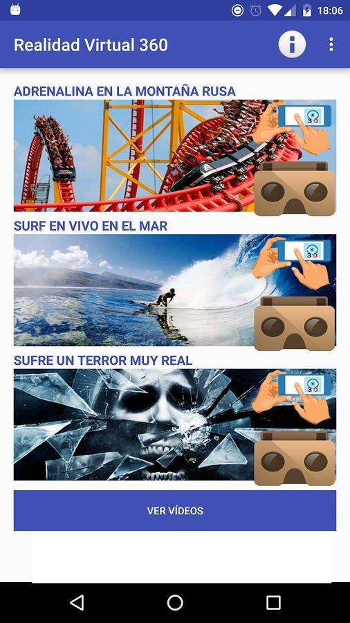 Videos_Realidad_virtual_VR_2
