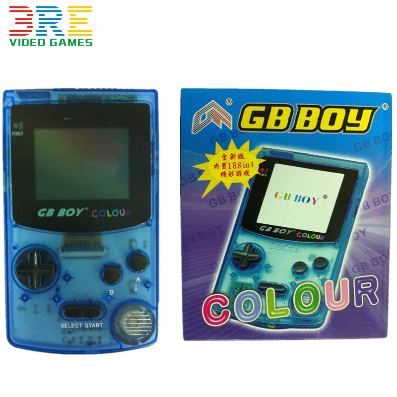 gb-boy-colour