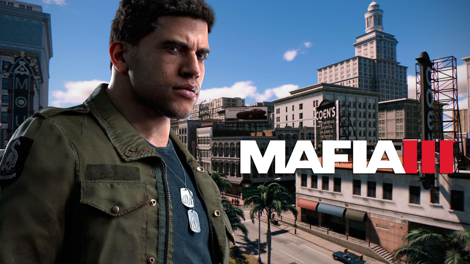 juegos mafia 3