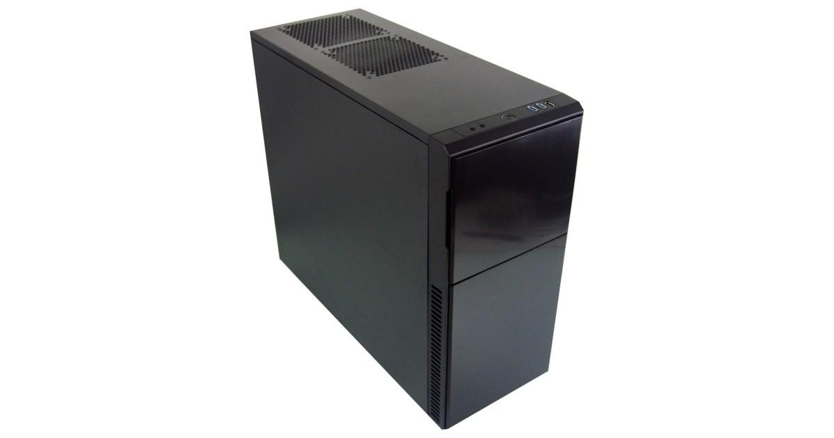 Cajas PC 1