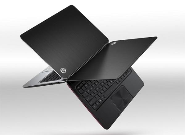 Consejos para comprar un ordenador portátil