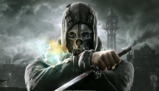 Dishonored 2 3