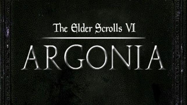Elder Scrolls 6 1