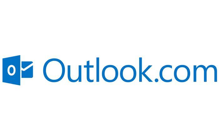 Entrar directamente a la bandeja de entrada en Hotmail
