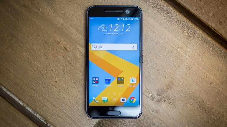 HTC 10 trucos 2