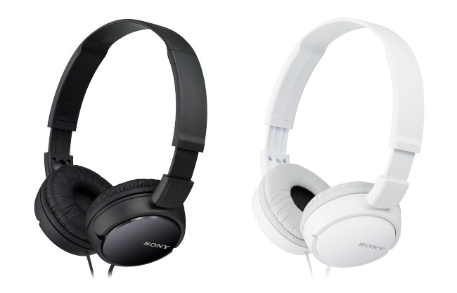 Mejores auriculares 1