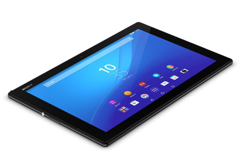 Mejores tablets 2016 3