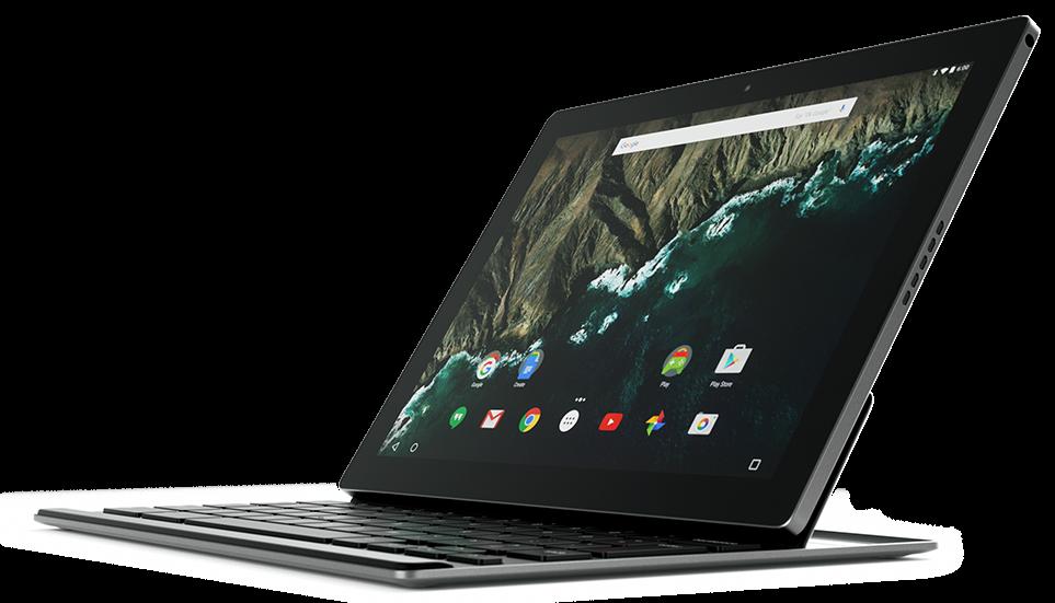 Mejores tablets 2016 4