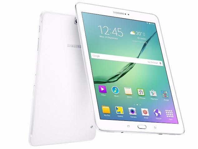 Mejores tablets Android 2016 3