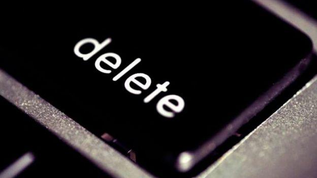 Recuperar archivos borrados de la tarjeta SD