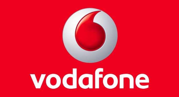 Vodafone 123 atención al cliente