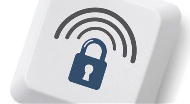 aplicaciones para Conseguir claves WiFi con el móvil