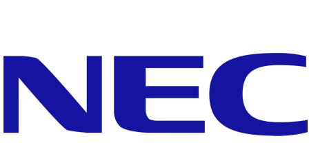 nec-play-store