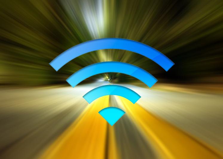 trucos para aumentar la cobertura WiFi del router