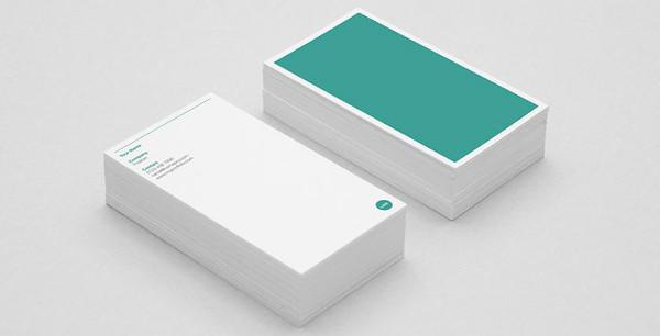 webs para Crear tarjetas de visita y presentación