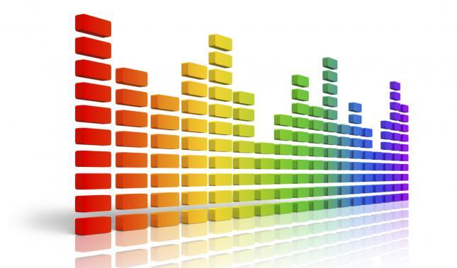 webs para Descargar gratis efectos de sonido