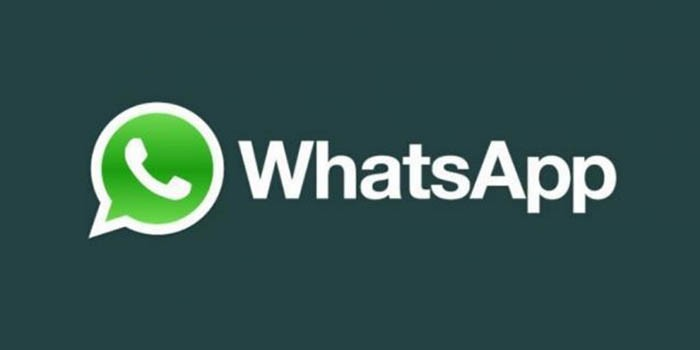Agregar gente WhatsApp sin número