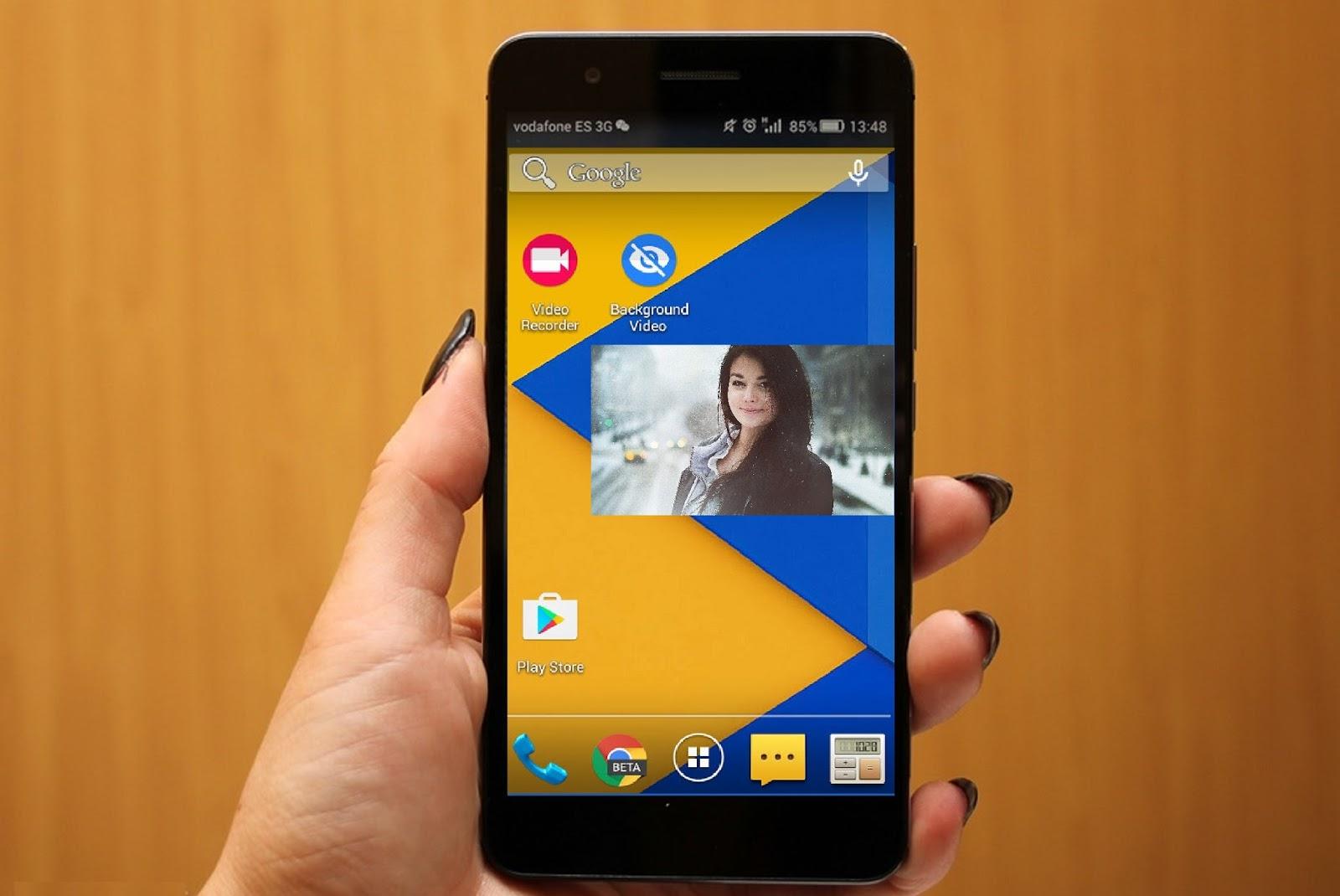 Aplicaciones para espiar con el móvil
