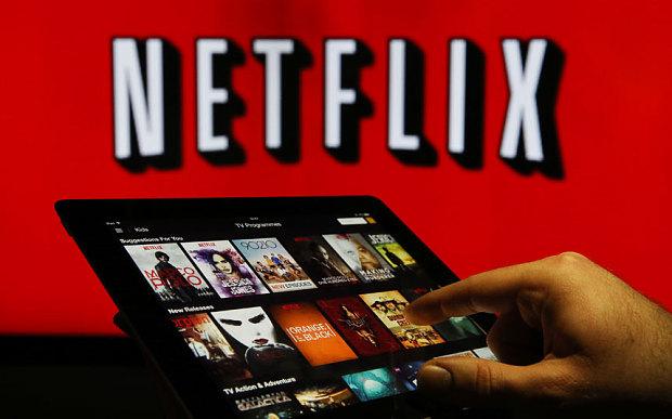 Aplicaciones para ver la televisión en el teléfono