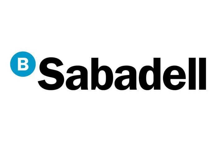 Banco Sabadell Wikipedia
