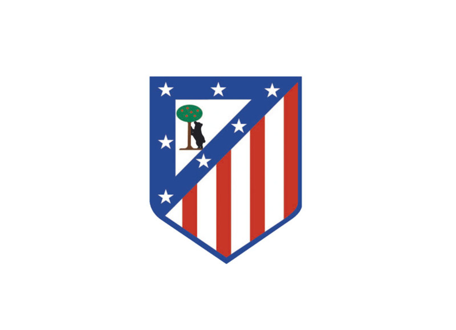 Club Atlético de Madrid Wikipedia