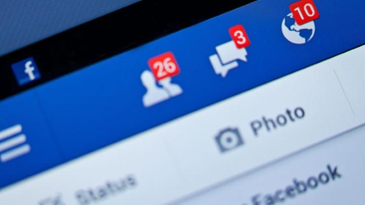 abrir cuenta en facebook
