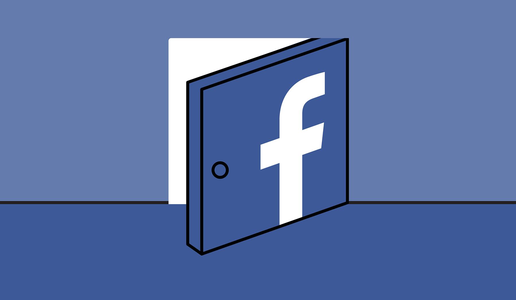 abrir cuenta facebook