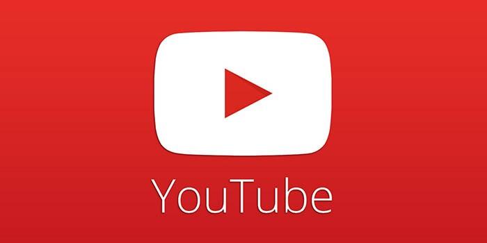Desactivar reproducción automática YouTube Android