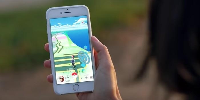 Trucos para ahorrar datos en Pokémon Go