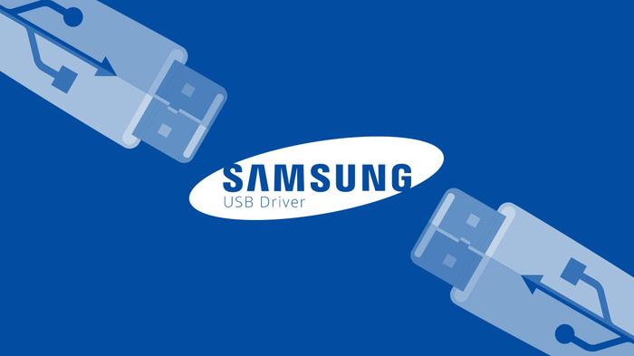 Descargar Samsung USB Drivers
