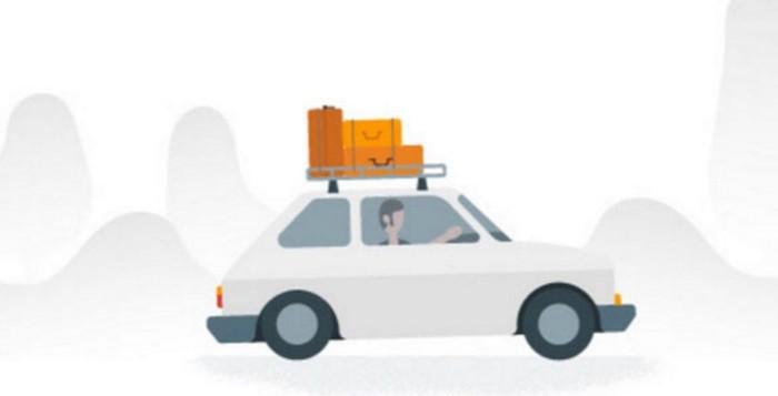 Descargar instalar Google Trips APK