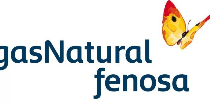 Gas Natural Fenosa móvil