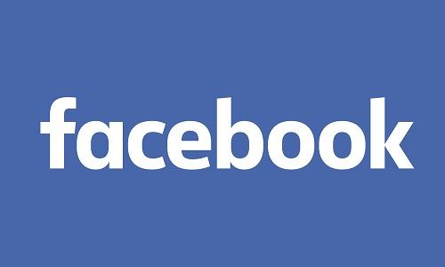 Instalar Facebook gratis iOS Android 1