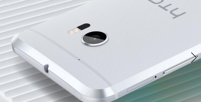 Instalar TWRP HTC 10 1