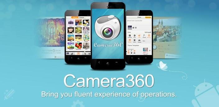 Mejores aplicaciones Android 4