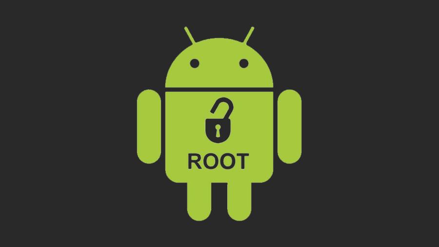 Mejores aplicaciones Rootear Android