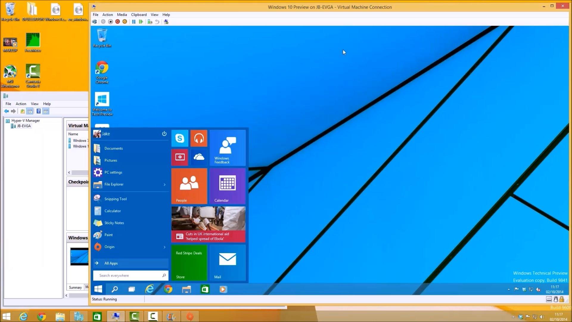 Mejores aplicaciones Windows 10 2