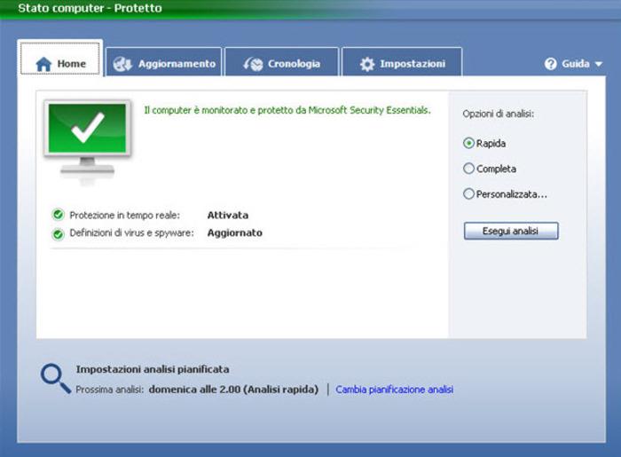 Mejores aplicaciones Windows 7 2